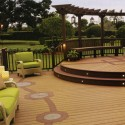 Trex Decking , 7 Good Trex Decking In Others Category
