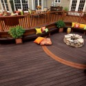 Trex Decks , 7 Good Trex Decking In Others Category