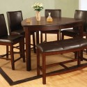726x990px Lovely  Scandinavian Dining Room Tables For Cheap Ideas Picture in Dining Room
