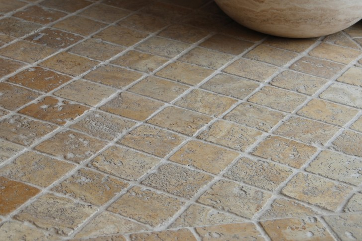 Others , 8 Best Tumbled Marble Tile : Tumbled Marble