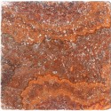 Tumbled Marble Tile , 8 Best Tumbled Marble Tile In Others Category