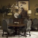Tuscan Furniture , 6 Fabulous Tuscan Dining Room Tables In Dining Room Category
