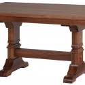 Tuscany Dining Table , 7 Good Tuscan Dining Tables In Furniture Category