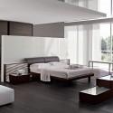 Ultra Modern Interior Design , 7 Amazing Interior Modern Design Ideas In Interior Design Category