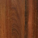 Unfinished Solid Brazilian Walnut Flooring , 6 Amazing Brazilian Walnut Flooring In Others Category