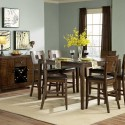 Unique Dining Room Table Decorating Ideas , 8 Popular Ideas For Dining Room Table Centerpieces In Dining Room Category