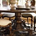 Universal Bolero Seville Dining Table , 7 Outstanding Bolero Dining Table In Dining Room Category