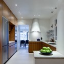 Urban Home sparkling Kitchen Interior , 8 Charming Urban Interior Design Ideas In Living Room Category
