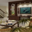 Urban Interior Design Ideas , 8 Charming Urban Interior Design Ideas In Living Room Category