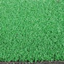 Various Artificial Turf Carpet Models , 7 Fabulous Astro Turf Rug In Others Category