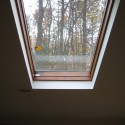Velux skylight installed , 7 Awesome Velux Skylight In Others Category
