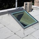 Velux skylights on flat roof , 7 Awesome Velux Skylight In Others Category