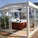 VisioSpa Hot Tub Enclosures , 8 Fabulous Hot Tub Enclosure In Others Category