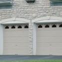 Wayne Dalton Model , 7 Stunning Wayne Dalton Garage Door In Homes Category