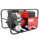 Winco Generators , 6 Amazing Tri Fuel Portable Generator In Others Category