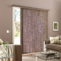 Window Coverings for Sliding Glass Door , 5 Popular Window Coverings For Sliding Glass Door In Others Category