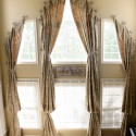 Window Treatments for Challenging , 7 Excellent Window Treatments For Arched Windows In Interior Design Category