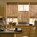 Window Treatments , 7 Charming Window Treatments For Sliding Glass Doors In Others Category