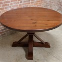 Wood Dining Table , 7 Excellent Reclaimed Barn Wood Dining Table In Furniture Category