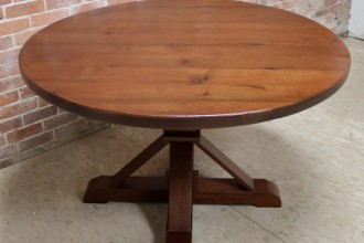 640x560px 7 Excellent Reclaimed Barn Wood Dining Table Picture in Furniture