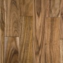 Wood Flooring , 7 Unique Acacia Wood Flooring In Others Category