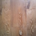 Wood Flooring , 8 Perfect White Washed Wood Floors In Others Category
