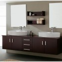 Wooden IKEA Bathroom Vanity , 6 Awesome Bathroom Vanities Ikea In Furniture Category