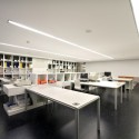 Work Space Interior Design , 4 Hottest Interior Design Ideas For Office Space In Interior Design Category