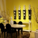 Yellow Interior Design Ideas for Rooms , 6 Stunning Interior Design Pictures Ideas In Interior Design Category