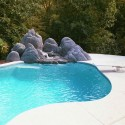 above ground swimming pools , 8 Perfect Small Inground Swimming Pools In Others Category