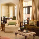 anita holland interior design , 8 Superb Interior Designers Charlotte Nc In Interior Design Category