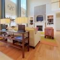 apartment interior design , 8 Superb Interior Designers Charlotte Nc In Interior Design Category