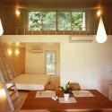 apartment interior design ideas , 6 Best Interior Design Ideas Small Homes In Apartment Category