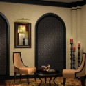 arched windows , 7 Hottest Window Coverings For Arched Windows In Others Category