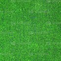 artificial turf , 7 Fabulous Astro Turf Rug In Others Category