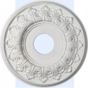 Others , 7 Perfect Ceiling Medallion : austin ceiling medallion