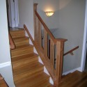 balcony railing , 8 Perfect Stair Railing Designs In Others Category