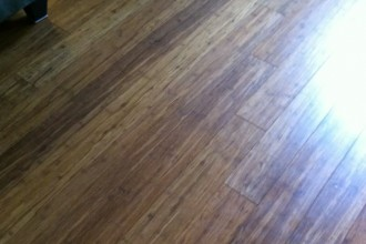 764x1024px 7 Nice Pergo XP Flooring Picture in Others