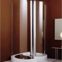 bathroom design ideas , 7 Charming Shower Stall Ideas In Bathroom Category