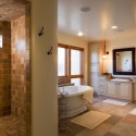 bathroom,renovation estimate calculator , 7 Fabulous Remodel Cost Estimator In Bathroom Category