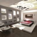 bedroom interior design ideas wallpaper , 5 Unique Interior Design Wallpaper Ideas In Interior Design Category