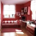bedroom interior design ideas , 8 Stunning Interior Designers Ideas In Bedroom Category