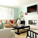 berkus interior design , 7 Stunning Nate BerkusInterior Design Ideas In Living Room Category