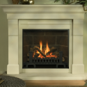 bio ethanol fireplace , 5 Charming Ventless Fireplace Insert In Others Category