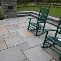 bluestone pavers , 8 Hottest Bluestone Pavers In Others Category