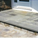 bluestone with pavers , 8 Hottest Bluestone Pavers In Others Category