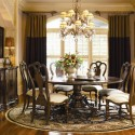 bolero collection overview Table , 7 Outstanding Bolero Dining Table In Dining Room Category