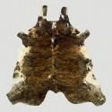 brazilian cowhide rug , 7 Top Cowhide Rug In Others Category