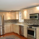 cabinet refacing pictures , 7 Awesome Cabinet Refacing Cost In Kitchen Category