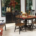 canadel furniture , 7 Awesome Canadel Dining Tables In Dining Room Category